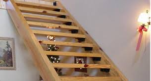 Staircase Ideas For Small House Simple Staircase Designs Home Furniture Design