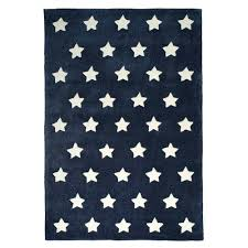 Large Kids Rug by All Star Kids Rug Navy Bugrugs