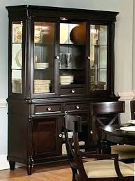who buys china cabinets dining room dining room china cabinet dining room sets china dining