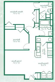 Design Basics House Plans New Home Plan Designs New Design Ideas Homes With Master Bedrooms