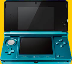 should you buy the nintendo 3ds or the nintendo 2ds learn how the nintendo 3ds stacks up against the ds lite
