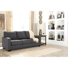 Sofa Bed Queen Mattress by Queen Sofa Sleeper With Memory Foam Mattress By Signature Design