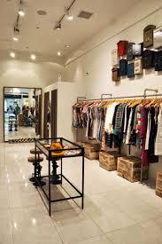 design mã bel shop 51 best boutique interiors images on boutique interior