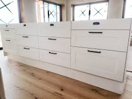 ikea kitchen base cabinets with drawers ultimate ikea kitchen cabinets guide