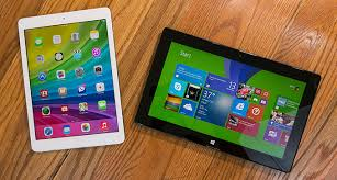 best microsoft surface pro 4 black friday deals deals and discount on ipad air 2 vs surface pro 4 which tablet