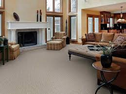 Carpet Images For Living Room 36 Best Fabrica Carpet Images On Pinterest Carpet Carpets And