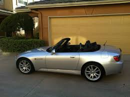 Honda S2000 Sports Car For Sale Selling Ap1 S2000 Or Trade Asking 12k Houston Tx S2ki Honda