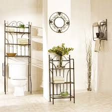 Bathrooms Accessories Ideas Wrought Iron Bathroom Accessories Paso Robles Ironworks 588628438