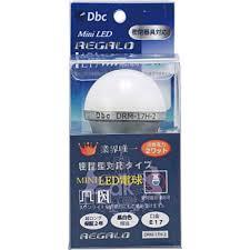 mini led light bulbs mini led light bulb regalo led light bulbs monotaro singapore drm