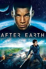 film action sub indonesia terbaru film after earth sub indonesia meeruthiya gangsters full movie online
