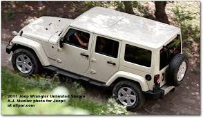 white jeep wrangler for sale ontario jeep wrangler history and production numbers us canada 1987 current