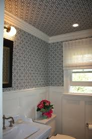 funky bathroom wallpaper ideas 219 best walls that images on wallpaper bath and
