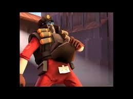 cosmetic classes tf2 my all class cosmetic loadout