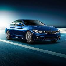 bmw coupe bmw 4 series coupe model overview bmw america