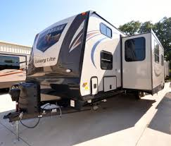 lacrosse rv floor plans 2015 prime time lacrosse 336bht travel trailer lewisville tx