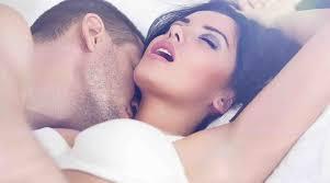 ejakulasi dini pada wanita sebuah masalah pil vimax canada