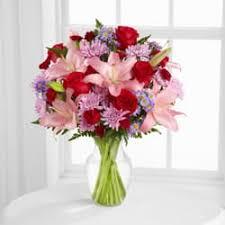 sacramento florist east lawn florist 18 photos 10 reviews florists 4590