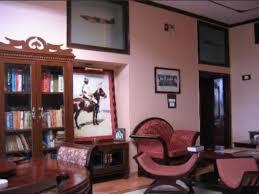 best price on surya kunj home stay in jodhpur reviews