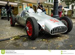vintage alfa romeo race cars custom race car based alfa romeo and engine of bmw 328 1951