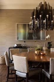 Tuscan Interior Design Transitional Tuscan Interior Design Los Angeles Interior Design