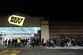 black friday thanksgiving day hours for retailers in michigan