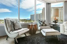 las vegas luxury homes u0026 high rises welcome to the utmost in
