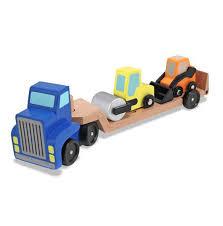 vehicle toys cars trucks u0026 emergency vehicles melissa u0026 doug