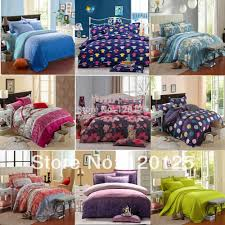 popular bed sheet wholesale buy cheap bed sheet wholesale lots