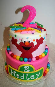 image result for free elmo printables spring cupcakes
