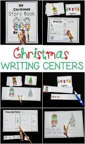 442 best christmas ideas for images on pinterest