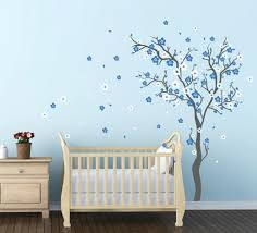 Boy Nursery Wall Decal Wall Decor For Baby Boy Ba Room Wall Decorations Boy Ba Boy