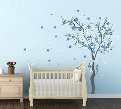 Nursery Wall Decals For Boys Wall Decor For Baby Boy Ba Room Wall Decorations Boy Ba Boy
