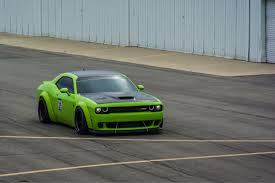 widebody hellcat colors widebody hellcat madwhips