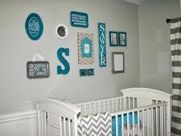 Boy Nursery Wall Decor by Wall Ideas Nursery Wall Decals Canada Nursery Wall