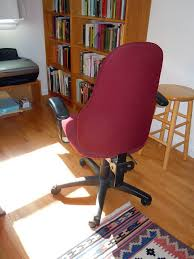 how to protect hardwood floor from office chairs chairbuzz