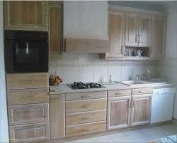 cuisine ikea blanche et bois affordable free faience cuisine avec