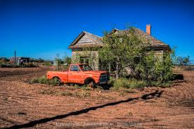 Texas best travel camera images Vanishing texas documenting forgotten places from behind the camera jpg