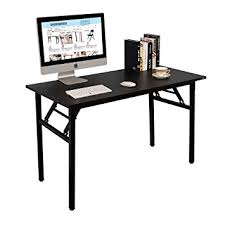 Fold Away Computer Desk Foldable Computer Desk Brilliant Need Office 47 Folding