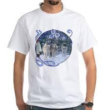 Wolf Shirt Meme - three wolf shirt meme 28 images three wolf moon know your meme