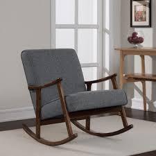Grey Living Room Chair Astonishing Ideas Grey Living Room Chairs Beautifully Idea Living