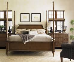 High Bed Frames Bed Frame Beautiful King Size Bed Frame King Platform Bed Frame In