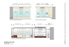 Interior Designer Salary Canada by Bedroom Elevation Drawing What Is An Plan Of Interior Design