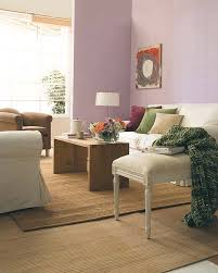 casual living room ideas home planning ideas 2017 amazing casual living room ideas about remodel home decor ideas and casual living room ideas