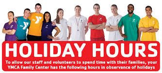 hours volusia flagler family ymca
