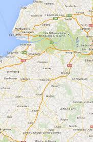 Normandy Map 17 Best Le Village D U0027etretat Images On Pinterest Frances O