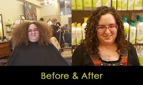 diva curl hairstyling techniques devacurl services cherry creek hair salon hair people denver