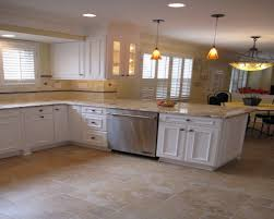 antique kitchen s porcelain tile kitchen tile ideas kitchen along