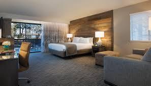 hotel azure tahoe photo gallery