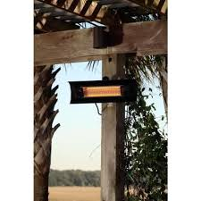 home depot patio heater black friday 42 best balcony images on pinterest patio ideas propane fire