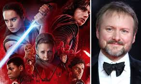 what to get a star wars fan star wars last jedi fan petition to have episode 8 removed from